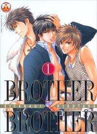 BROTHER X BROTHER N.   1