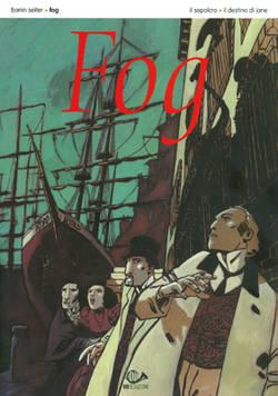FOG N.   3