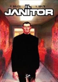 IL JANITOR N.   1