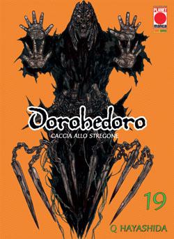 DOROHEDORO N.  19